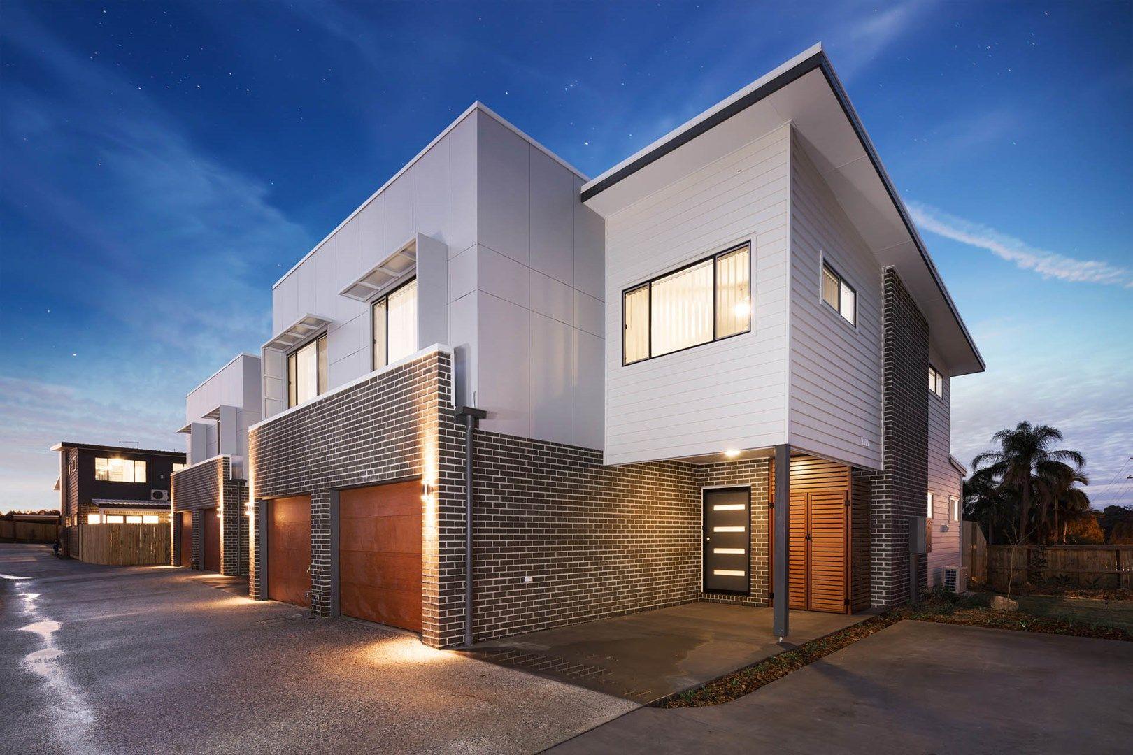 Unit 18,702 Trouts Road, Aspley QLD 4034, Image 0