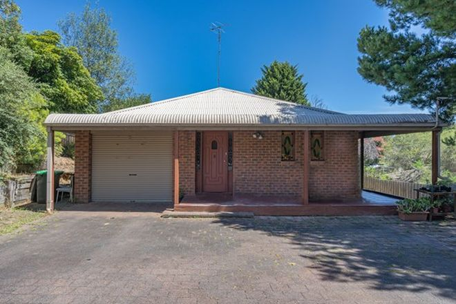 Picture of 390 Porter Street, TEMPLESTOWE VIC 3106