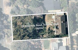 Picture of 28 Braemar Road, Torrens Park SA 5062
