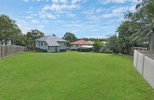 Picture of 17 Elrose Street, Keperra QLD 4054