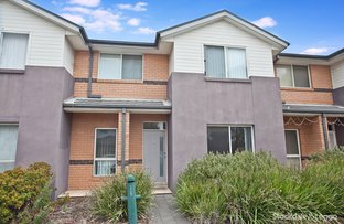 Picture of 12 Buckhaven Street, Deer Park VIC 3023