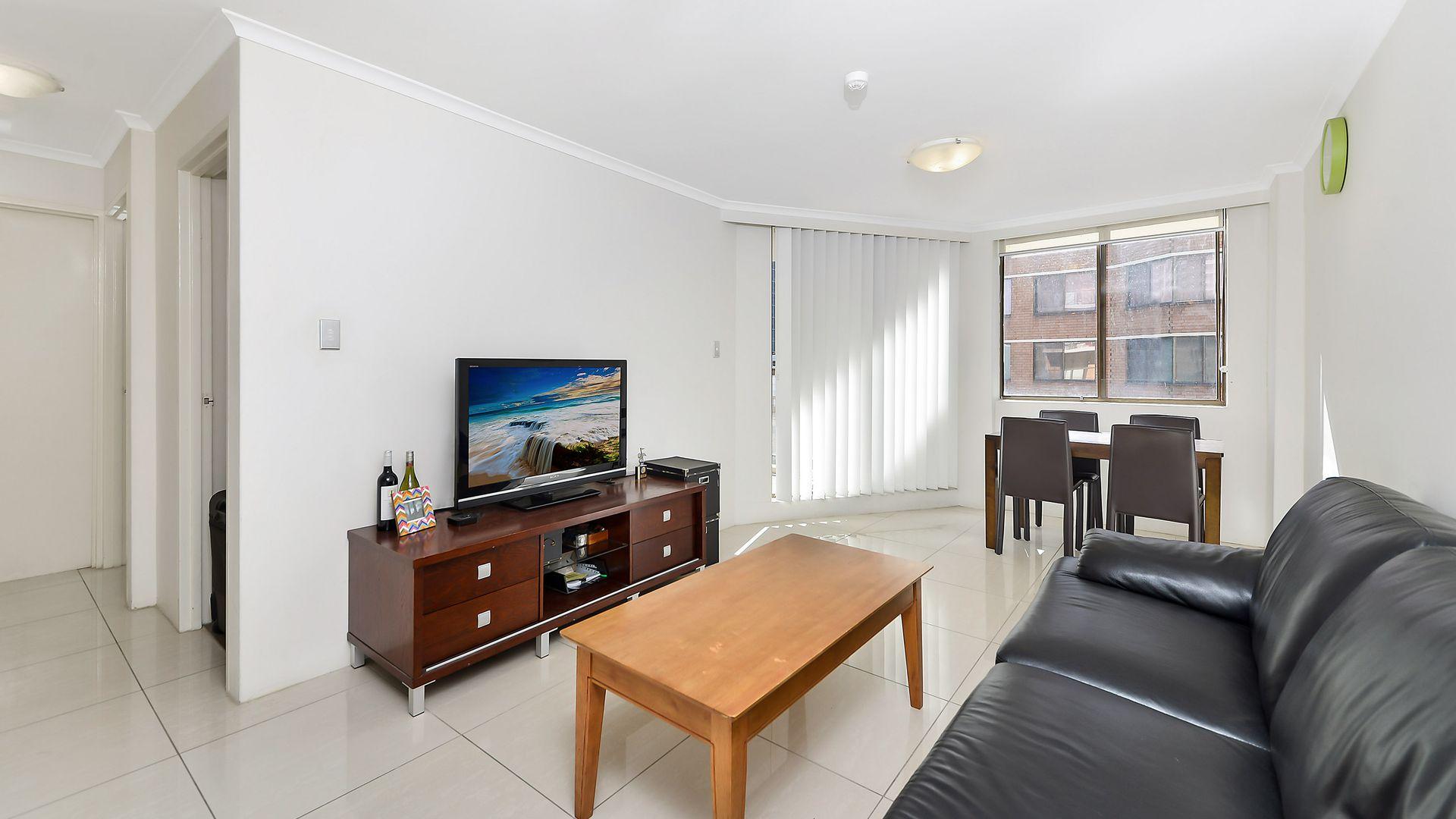 131/336 SUSSEX ST, Sydney NSW 2000, Image 2