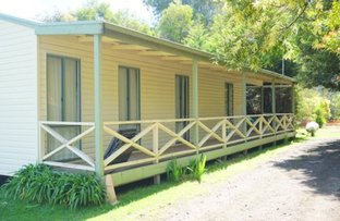 Picture of 236 Taggerty-Thornton Road, Taggerty VIC 3714