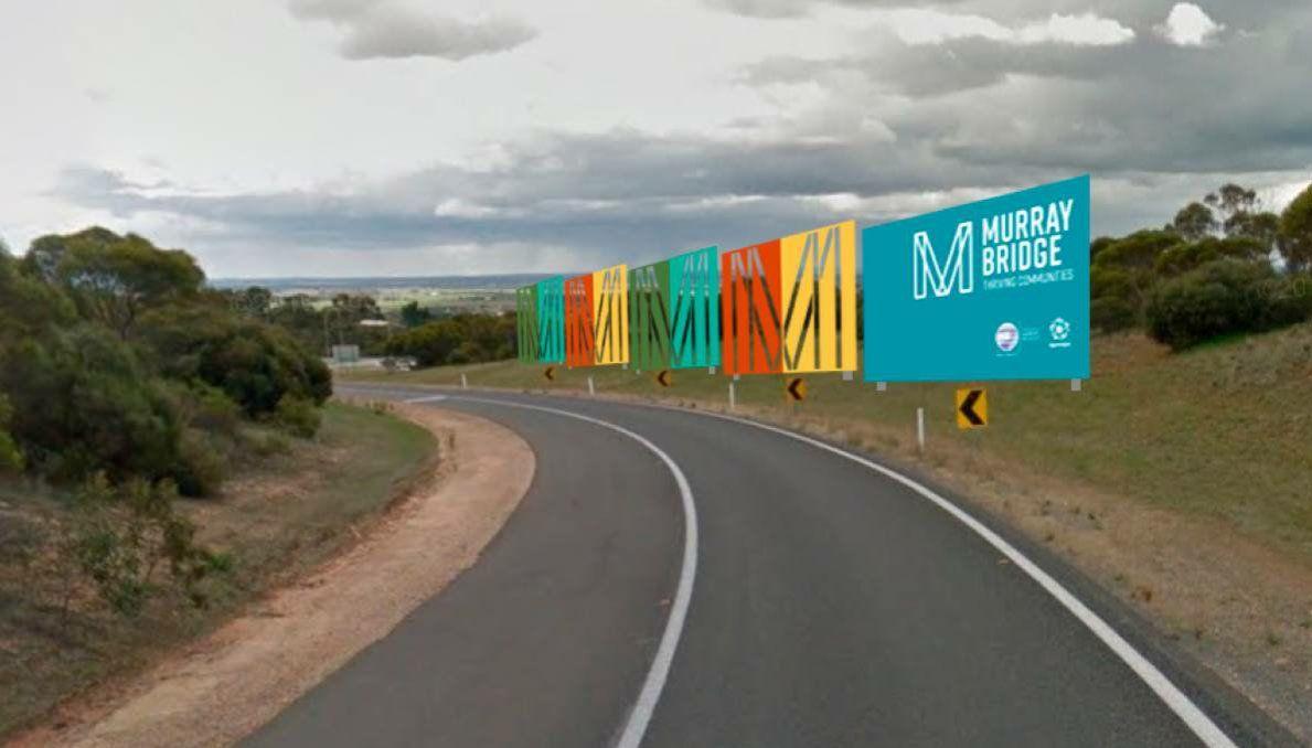 Murray Bridge SA 5253, Image 1