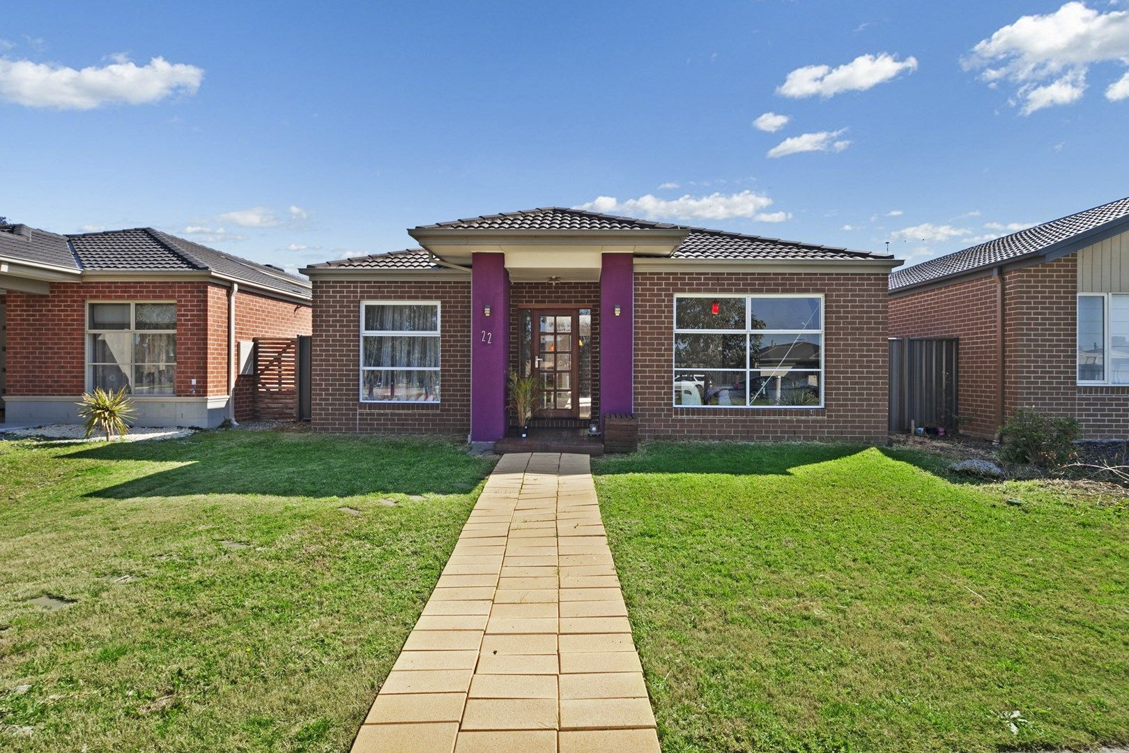 22 Meditate Lane, Cranbourne North VIC 3977, Image 0