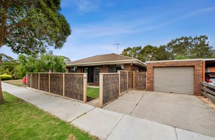 Picture of 2/32 Matlock St, Herne Hill VIC 3218