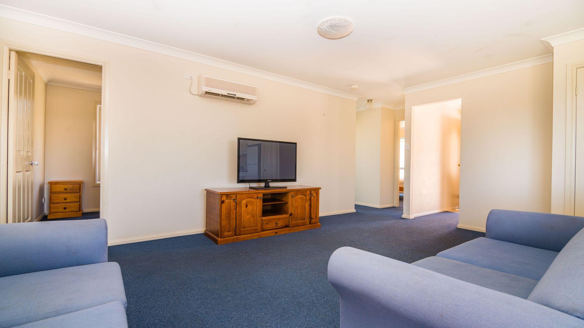 3/7 Robert Jones Street, Mudgee NSW 2850, Image 2
