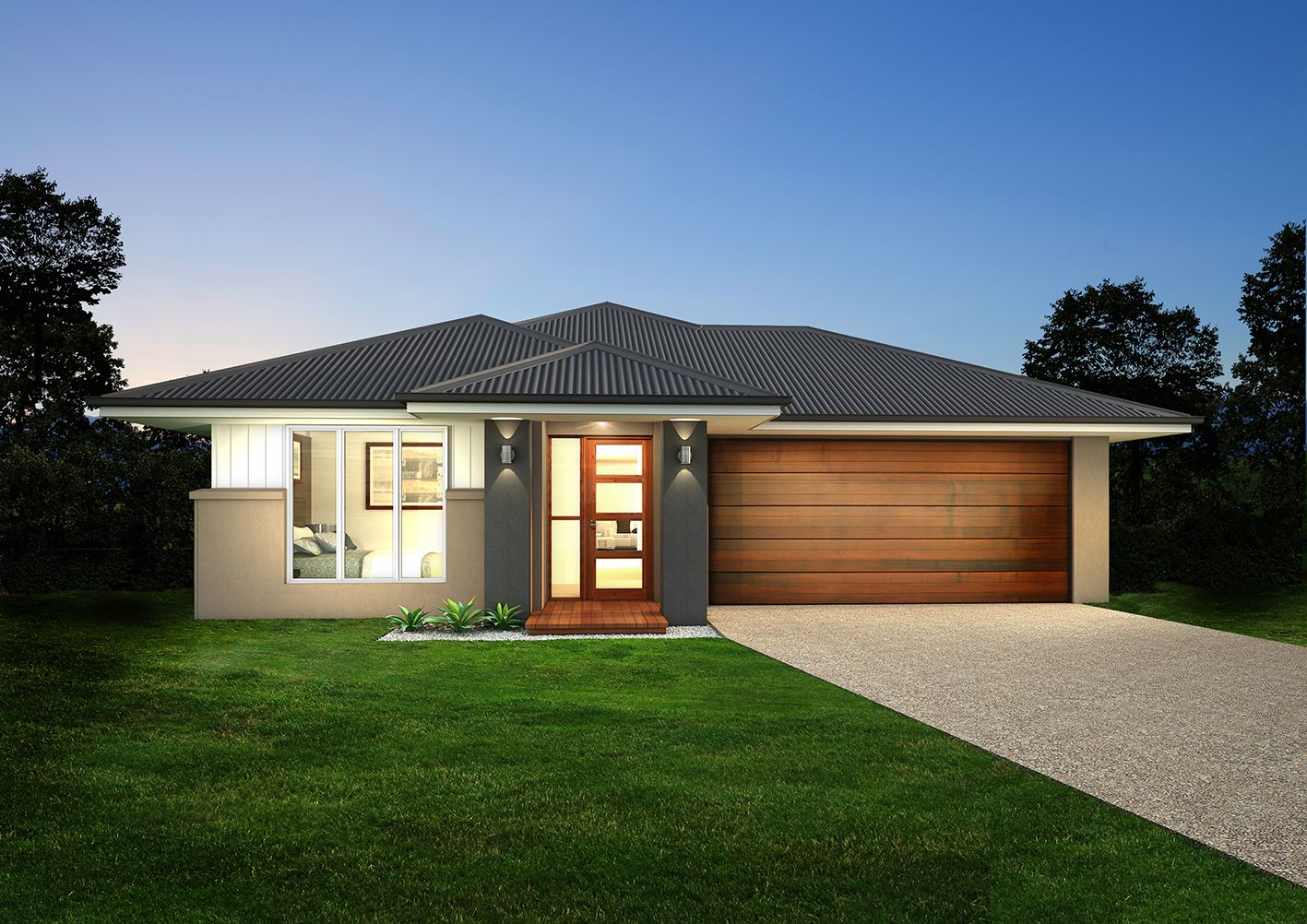 Lot 250 New Road, Upper Coomera QLD 4209, Image 0