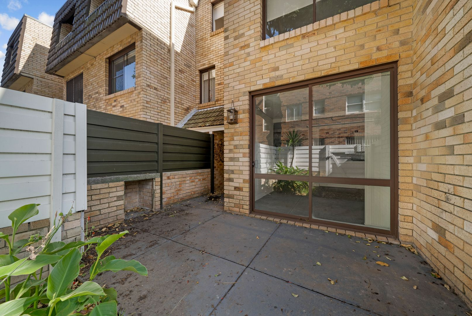 7C/7 Botany Street, Bondi Junction NSW 2022, Image 1