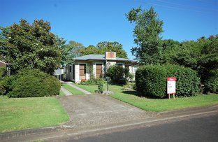 Picture of 73 Kurrajong St, Dorrigo NSW 2453