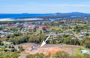 Picture of 112 Galah Close, 'forest Heights Estate', Nambucca Heads NSW 2448