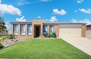 Picture of 737 Union Road, Glenroy NSW 2640