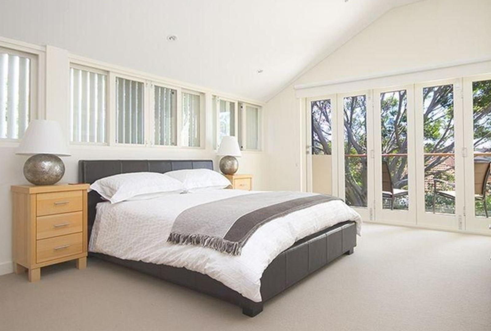 46 Whaling Road, North Sydney NSW 2060, Image 2