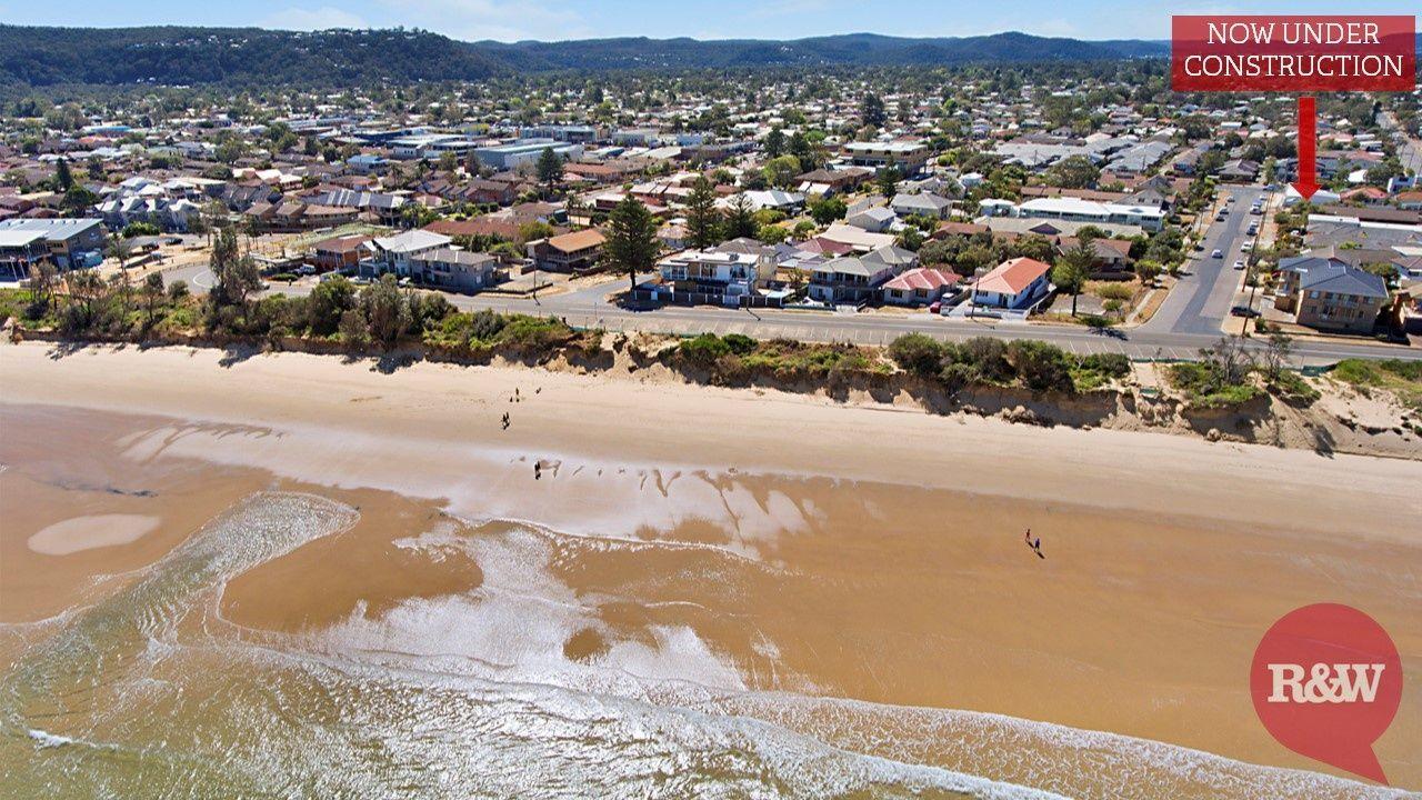4 Augusta Street, Umina Beach NSW 2257, Image 0