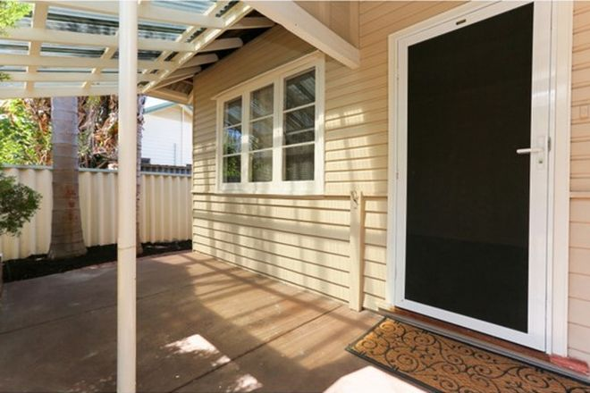 Picture of 185 Bateman Road, BRENTWOOD WA 6153