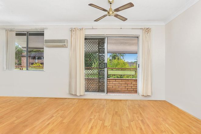 Picture of 18/23 Sherbrook Road, HORNSBY NSW 2077