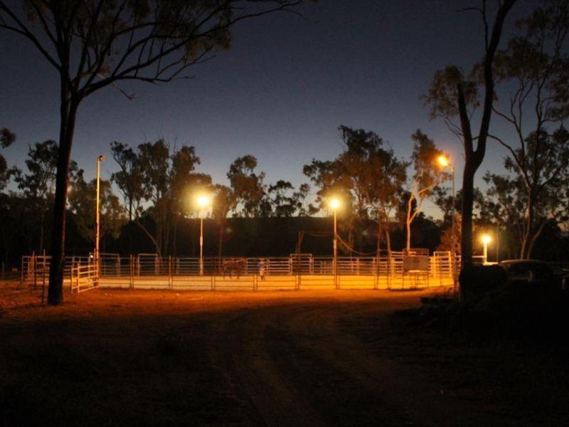 235 Laudham Road, Pinnacles QLD 4815, Image 2