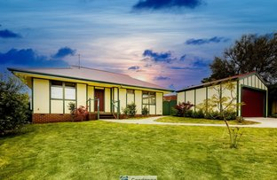 Picture of 31 Wade Street, Drouin VIC 3818