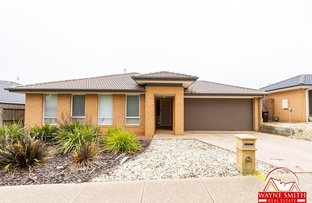 Picture of 56 Royal Parade, Kilmore VIC 3764