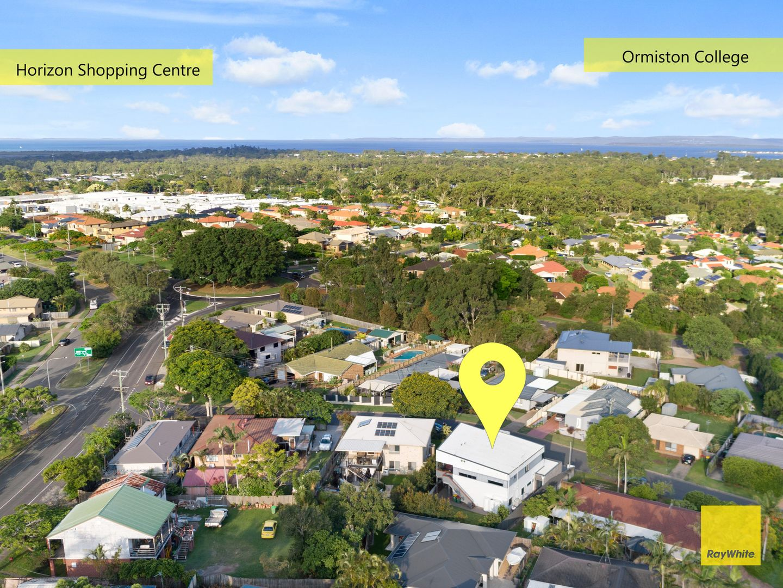 3a Sylvania St, Wellington Point QLD 4160, Image 2
