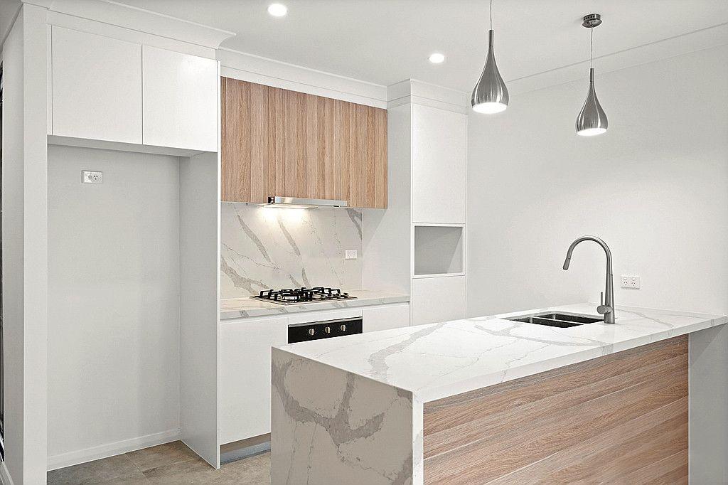 505/10 Fielder Street, West Gosford NSW 2250, Image 0
