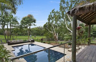 Picture of 84 Chickiba Drive, East Ballina NSW 2478