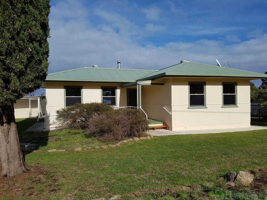 3 Research Centre Road, Parndana SA 5220, Image 0