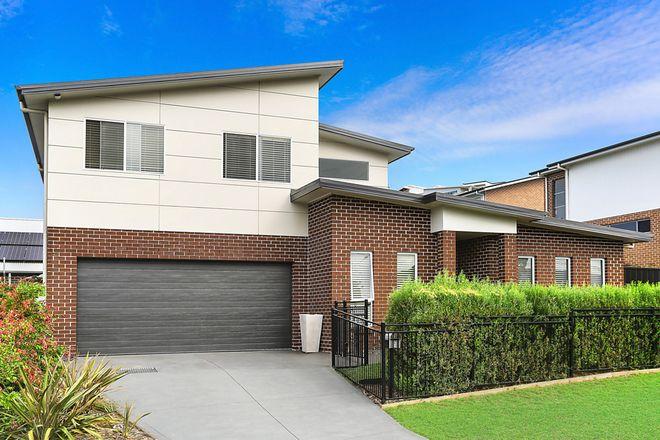 Picture of 1 Emerson Road, DAPTO NSW 2530