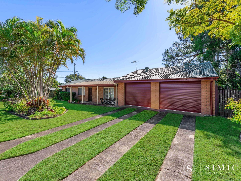 1 Diana Street, Capalaba QLD 4157, Image 0