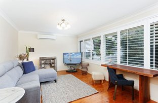 Picture of 100 Lennox Street, Richmond NSW 2753