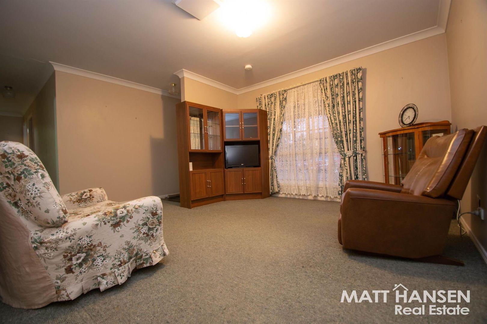 6 Chifley Drive, Dubbo NSW 2830, Image 1