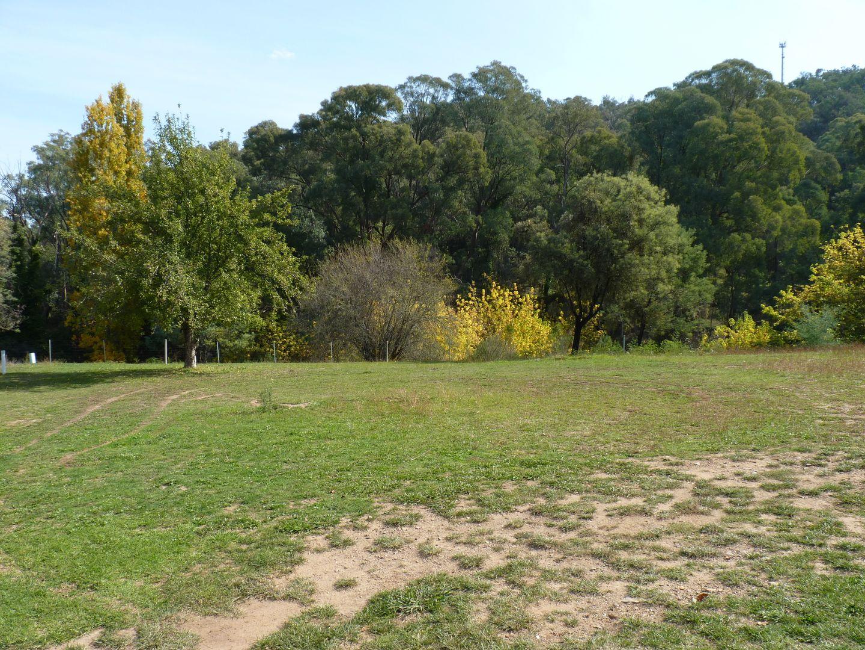 5 Mahon Place, Khancoban NSW 2642, Image 2