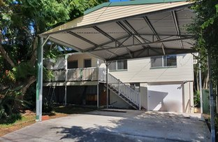Picture of 251 Duffield Road, Clontarf QLD 4019