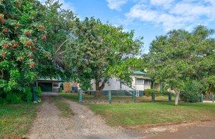 Picture of 28 Stephens Street, Kandanga QLD 4570