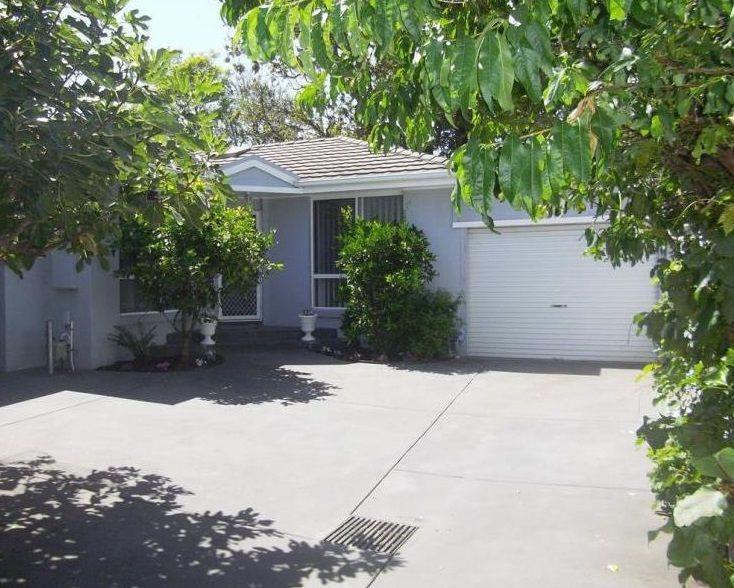 6A Cullinane Street, Black Rock VIC 3193, Image 0