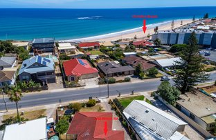 Picture of 2/66 Witton Road, Port Noarlunga SA 5167