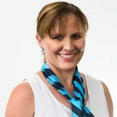 Karen Nelson, Sales representative