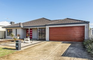 Picture of 173 Harpenden Street, Huntingdale WA 6110