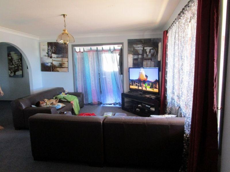 3 Warwick Road, Tamworth NSW 2340, Image 1