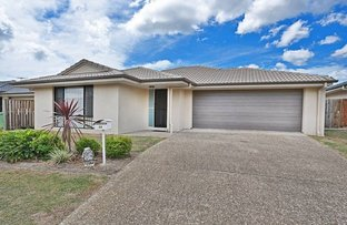 Picture of 23 Toby Close, Kallangur QLD 4503