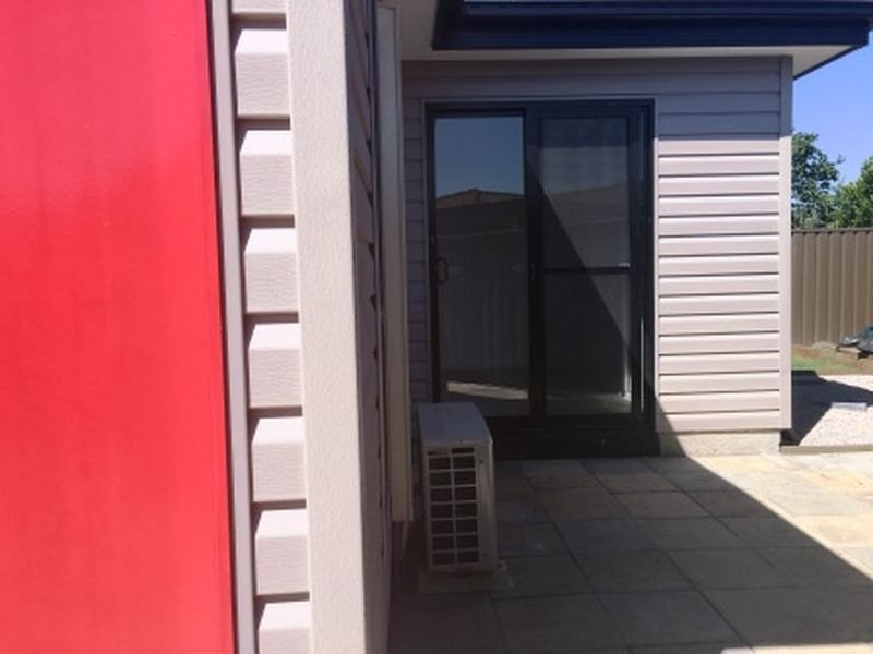 5A Sabrina Grove, Plumpton NSW 2761, Image 0