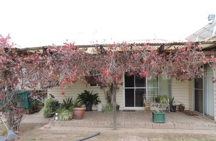 Picture of 18 Hall Street, Cohuna VIC 3568