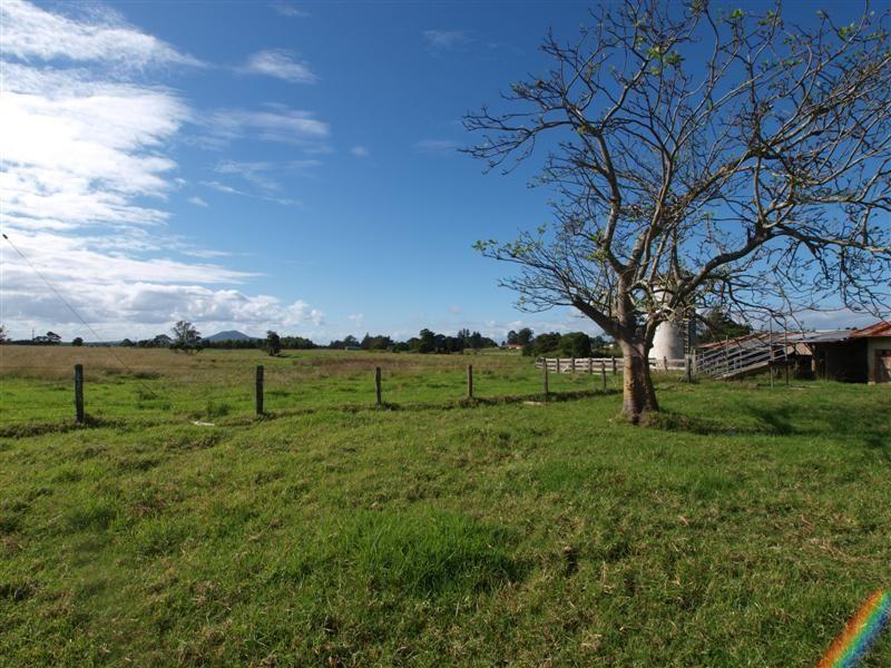 C190 Princes Highway, Meroo Meadow NSW 2540