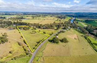 Picture of 36 Martins Creek Road, Paterson NSW 2421