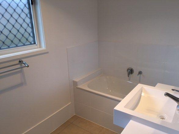 12 McVeigh Street, Pimpama QLD 4209, Image 1