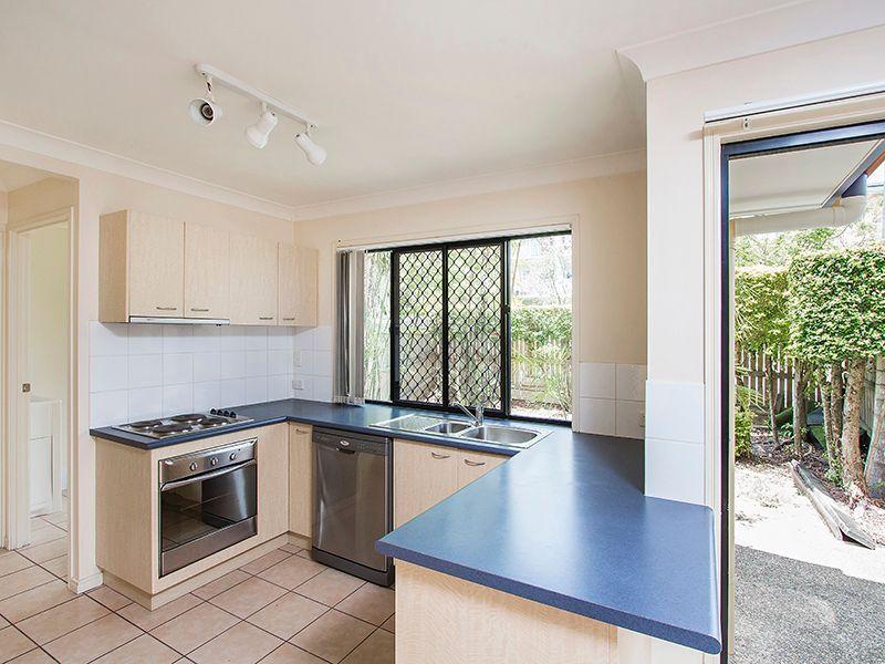 6/17 Kidston Terrace, Chermside QLD 4032, Image 0