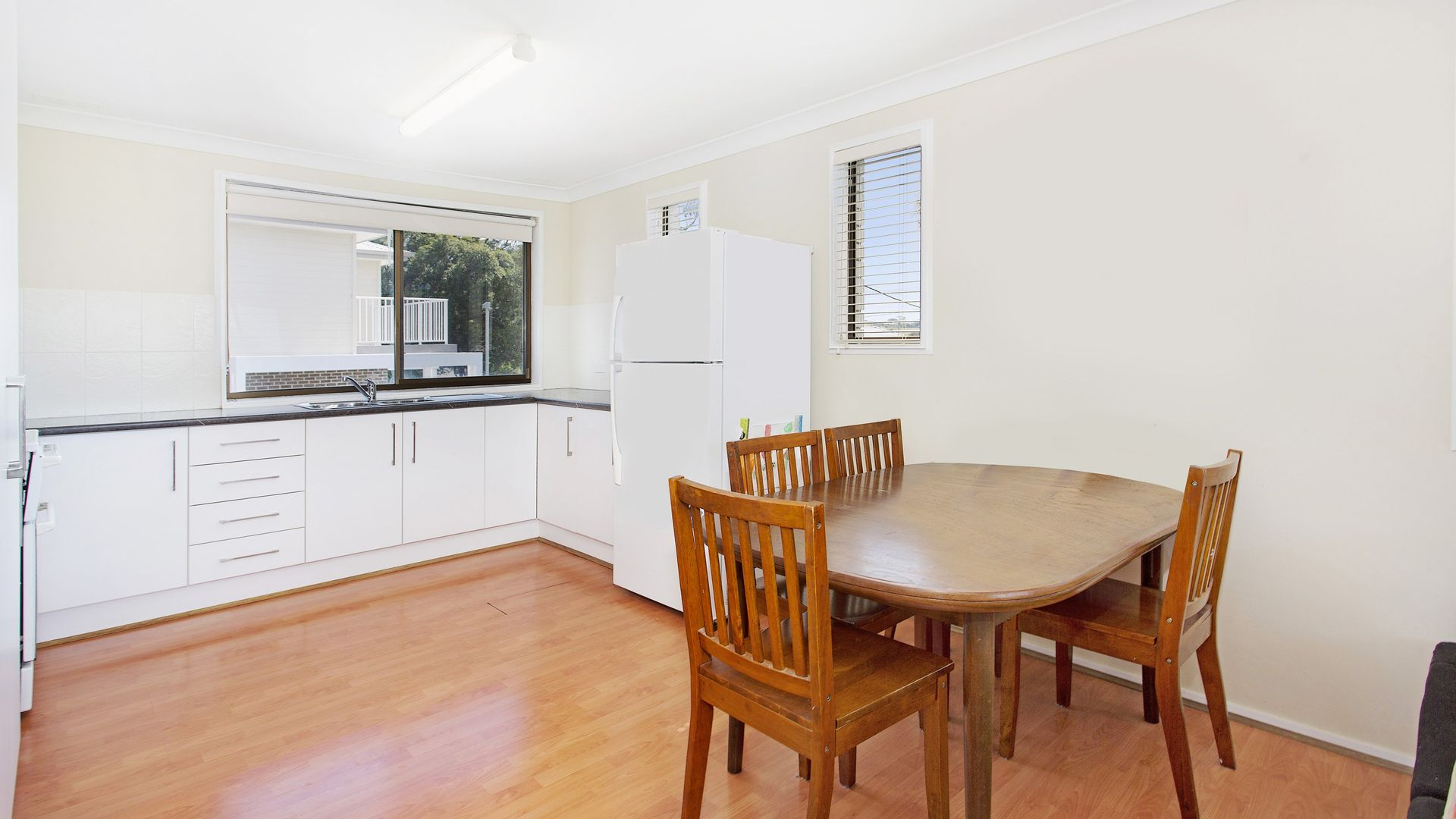 1/50 Attunga Avenue, Kiama Heights NSW 2533, Image 1