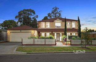 Picture of 32 License Road, Diggers Rest VIC 3427
