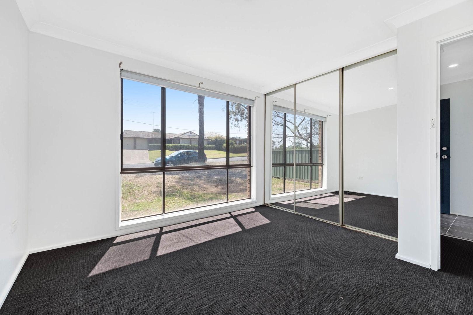 2 Lewis Street, Silverdale NSW 2752, Image 2