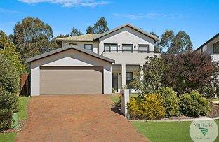 Picture of 3 Barnhill Close, Pokolbin NSW 2320
